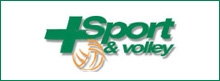 + Sport&Volley